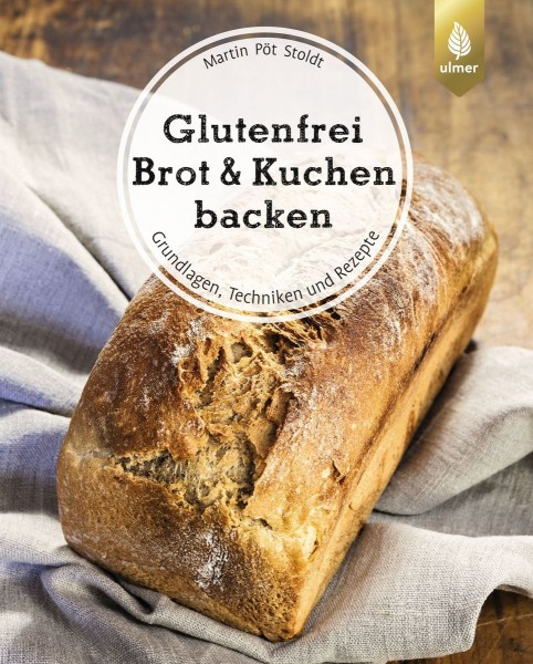 Glutenfrei-Brot-und-Kuchen-backen-endlich-verstaendlich_NTc1NTU4Mw-963x1200