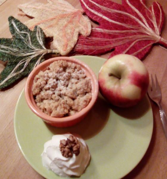 Rezept-Apfel-Walnuss-Crumble_glutenfrei