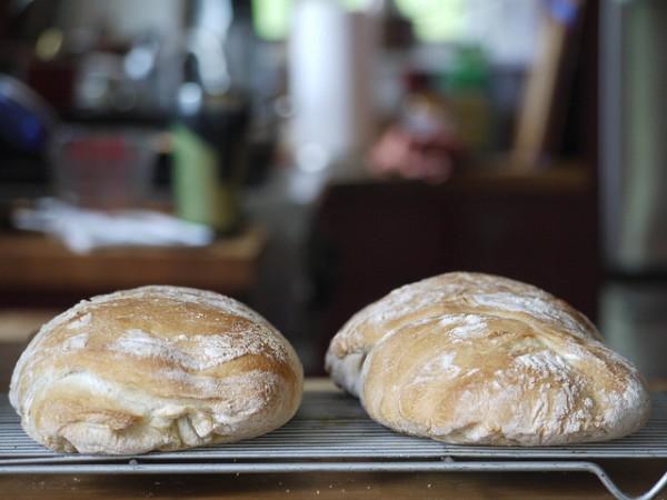 Rezept-Ciabatta-Broetchen-glutenfrei