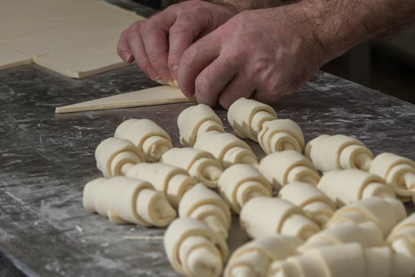 Hammerm-hle-Croissants-Blog
