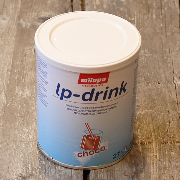 lp-drink choco